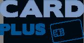CardPlus System GmbH